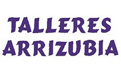6112_Talleres Arrizubia