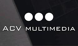 7716_ACV Multimedia