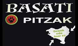 13228_Basati_Pitzak