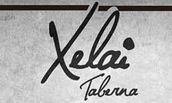 16860_Xelai_taberna