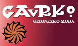 17909_Gaurko_moda