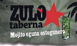 18329_Zulo-Ormaetxe_taberna