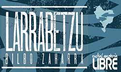18359_Larrabetzu_taberna