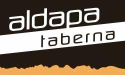 18476_Aldapa_taberna