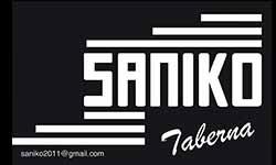 18523_Saniko_taberna