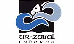18537_Ur-Zabal_taberna