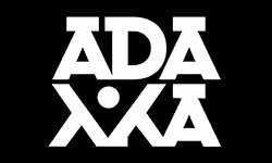 19136_Adaxka