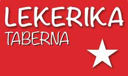 19150_Lekerika_taberna