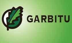 3626_Garbitu