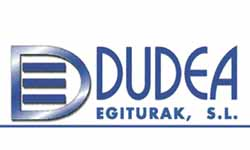 500_Dudea_egiturak