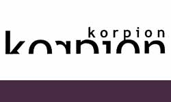 563_Korpion