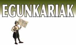 805_Egunkariak