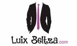 14779_luix_beltza
