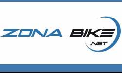 19132_zona_bike