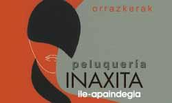 19188_inaxita_ileapaindegia