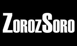 2368_zoroz_soro