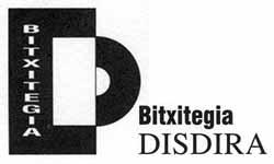 4230_disdira_bitxitegia