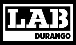 69_lab_durango