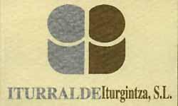714_iturralde_iturgintza