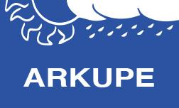 18586_arkupe
