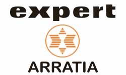 18883_edova_expert_arratia
