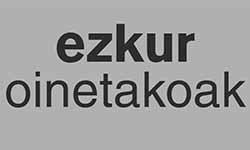18884_ezkur_oinetakoak