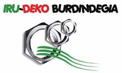 18893_irudeko_burdindegia