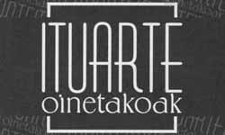 1169_Ituarte_oinetakoak