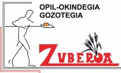 1175_Zuberoa_okindegia