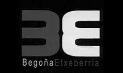 12137_Begoña_ileapaindegi