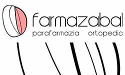 14026_Farmazabal