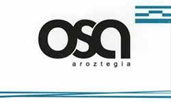 16454_Osa_aroztegia