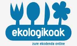 16669_Ekologikoak