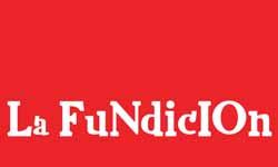 1855_La_Fundicion_aretoa