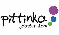 19222_Pittinka