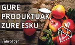19227_Eguzki_frutategia