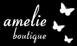 19228_Amelie_boutique