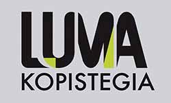 19231_Luma_kopistegi