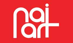 19244_Naiart