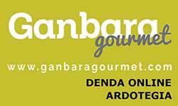 19245_Ganbara_gourmet
