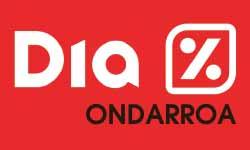 19251_Dia_Ondarroa
