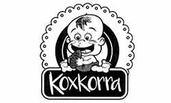 19252_Koxkorra_kafetegia