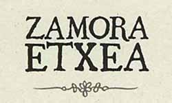 19254_Zamora_Etxea