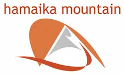 19263_Hamaika_Mountain