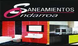 2321_Saneamientos_Ondarroa