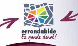 2334_Errondabide_KE