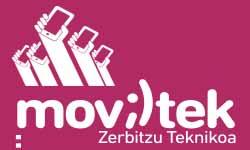 715_Moviltek