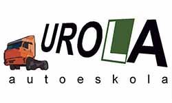 9389_Urola_autoeskola