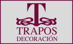 18765_Trapos_decoracion