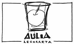 2920_Aulia_sagardotegi